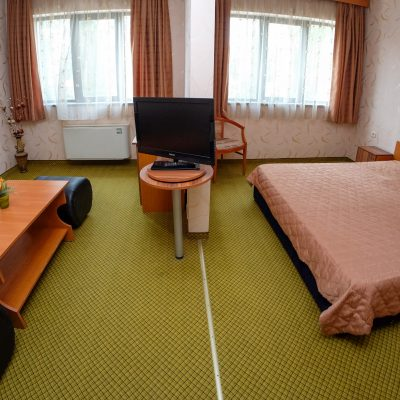 апартамент-хотел-родопи-хасково