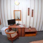 единична-стая-хотел-родопи