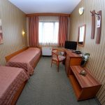двойна-стая-хотел-ресторант-родопи