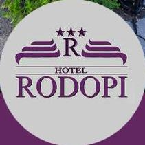 hotel-restaurant-Rodopi